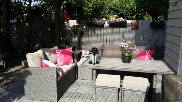 26789 32 AVENUE - Aldergrove Langley House/Single Family for sale, 3 Bedrooms (R2354850) #18