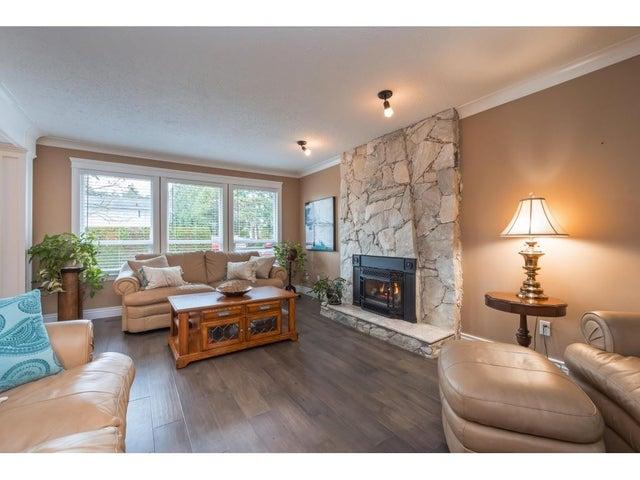26789 32 AVENUE - Aldergrove Langley House/Single Family for sale, 3 Bedrooms (R2354850) #2