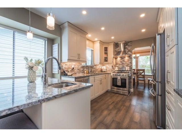 26789 32 AVENUE - Aldergrove Langley House/Single Family for sale, 3 Bedrooms (R2354850) #4