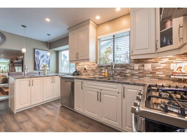 26789 32 AVENUE - Aldergrove Langley House/Single Family for sale, 3 Bedrooms (R2354850) #5