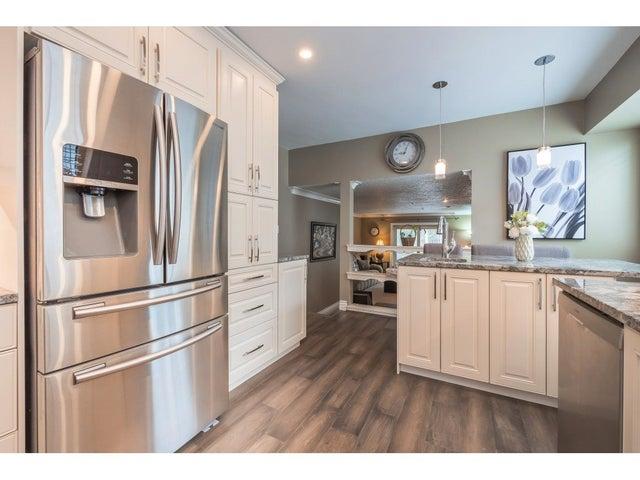 26789 32 AVENUE - Aldergrove Langley House/Single Family for sale, 3 Bedrooms (R2354850) #6