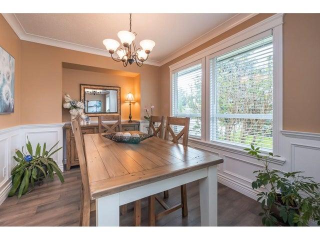 26789 32 AVENUE - Aldergrove Langley House/Single Family for sale, 3 Bedrooms (R2354850) #7