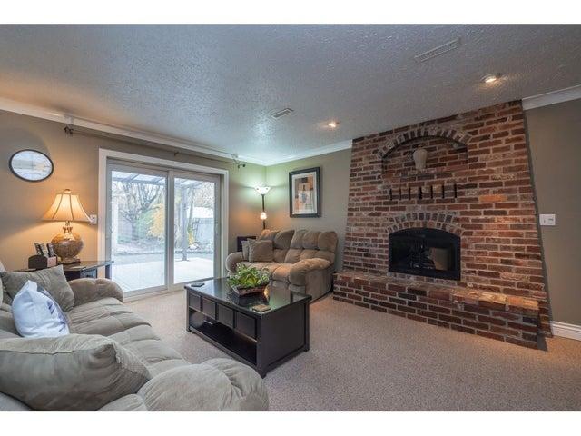 26789 32 AVENUE - Aldergrove Langley House/Single Family for sale, 3 Bedrooms (R2354850) #8