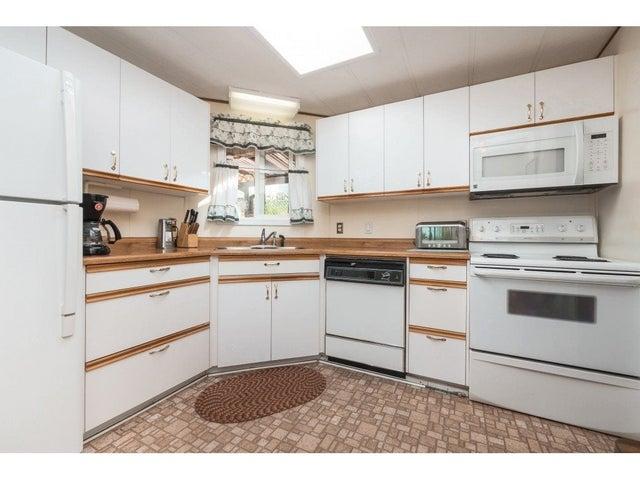64 27111 0 AVENUE - Aldergrove Langley Manufactured for sale, 2 Bedrooms (R2370593) #10