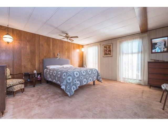 64 27111 0 AVENUE - Aldergrove Langley Manufactured for sale, 2 Bedrooms (R2370593) #12