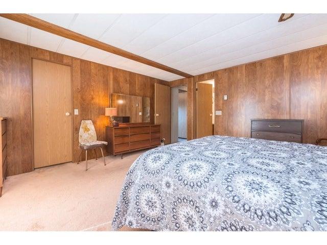 64 27111 0 AVENUE - Aldergrove Langley Manufactured for sale, 2 Bedrooms (R2370593) #13