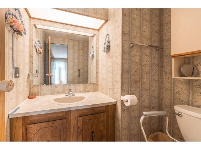 64 27111 0 AVENUE - Aldergrove Langley Manufactured for sale, 2 Bedrooms (R2370593) #14