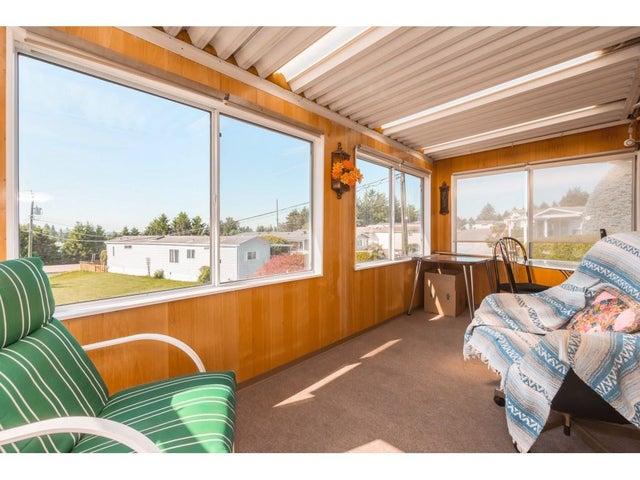 64 27111 0 AVENUE - Aldergrove Langley Manufactured for sale, 2 Bedrooms (R2370593) #15