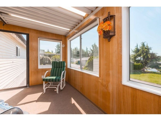 64 27111 0 AVENUE - Aldergrove Langley Manufactured for sale, 2 Bedrooms (R2370593) #16