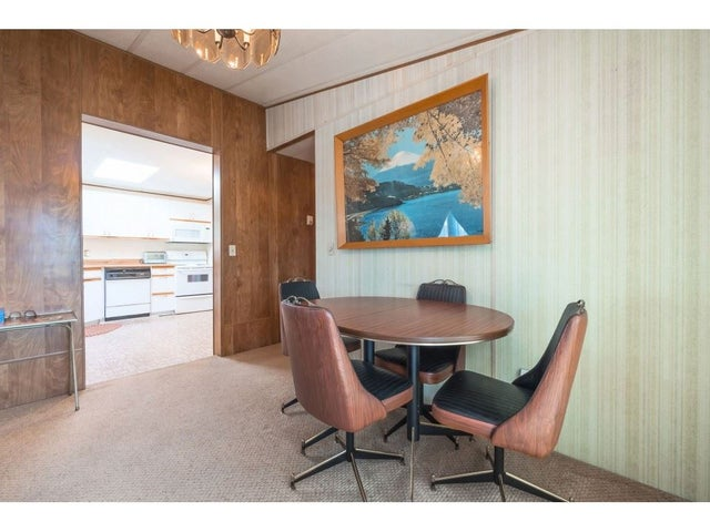 64 27111 0 AVENUE - Aldergrove Langley Manufactured for sale, 2 Bedrooms (R2370593) #8