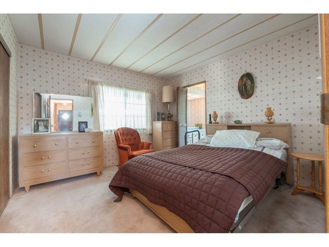 66 27111 0 AVENUE - Aldergrove Langley Manufactured for sale, 3 Bedrooms (R2373685) #10