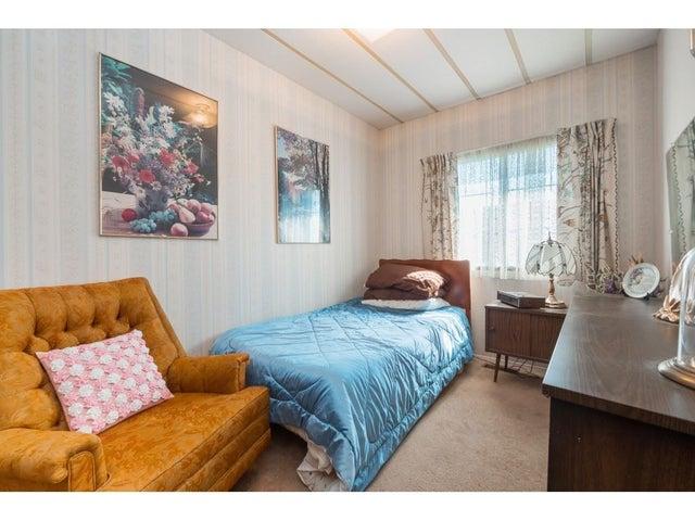 66 27111 0 AVENUE - Aldergrove Langley Manufactured for sale, 3 Bedrooms (R2373685) #13