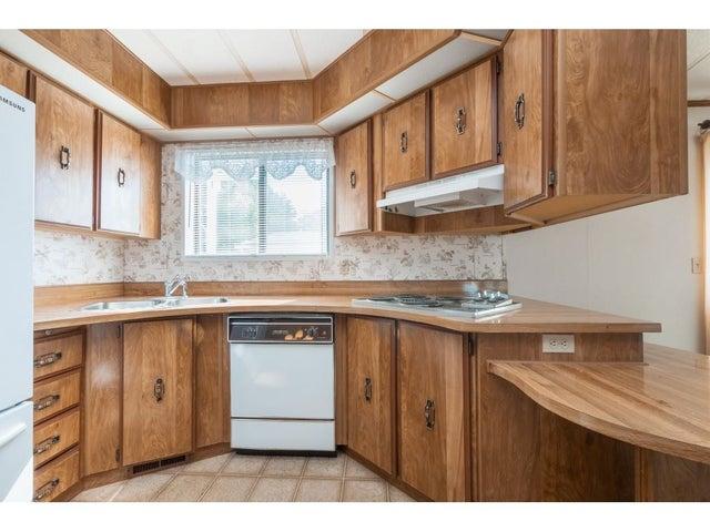 27 27111 0 AVENUE - Aldergrove Langley Manufactured for sale, 3 Bedrooms (R2377540) #10