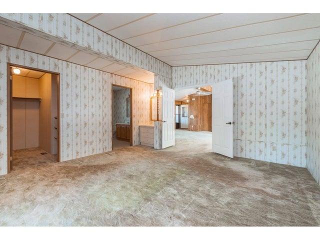 27 27111 0 AVENUE - Aldergrove Langley Manufactured for sale, 3 Bedrooms (R2377540) #13