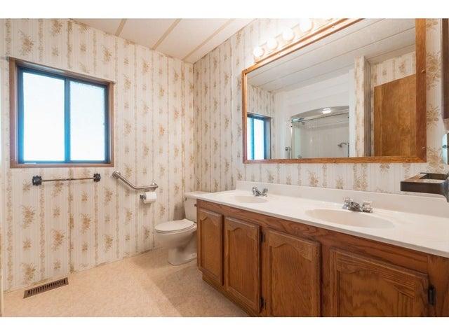 27 27111 0 AVENUE - Aldergrove Langley Manufactured for sale, 3 Bedrooms (R2377540) #14