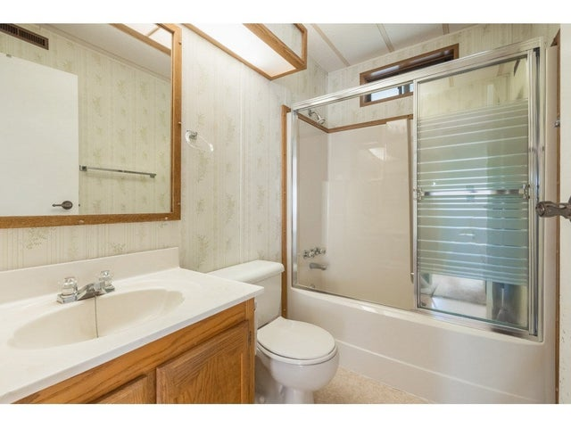 27 27111 0 AVENUE - Aldergrove Langley Manufactured for sale, 3 Bedrooms (R2377540) #18