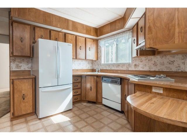 27 27111 0 AVENUE - Aldergrove Langley Manufactured for sale, 3 Bedrooms (R2377540) #9