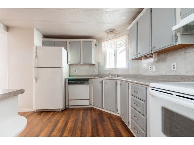 207 27111 0 AVENUE - Aldergrove Langley Manufactured for sale, 3 Bedrooms (R2384865) #10