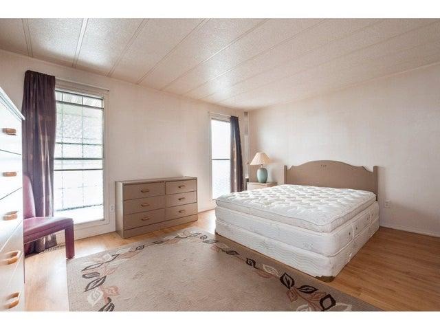 207 27111 0 AVENUE - Aldergrove Langley Manufactured for sale, 3 Bedrooms (R2384865) #11
