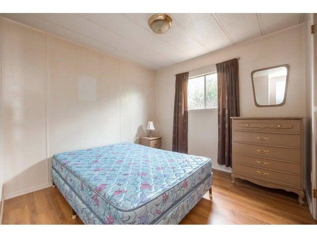207 27111 0 AVENUE - Aldergrove Langley Manufactured for sale, 3 Bedrooms (R2384865) #14