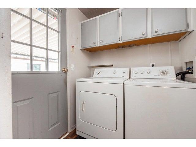 207 27111 0 AVENUE - Aldergrove Langley Manufactured for sale, 3 Bedrooms (R2384865) #16