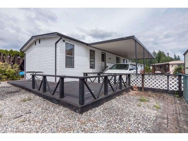 207 27111 0 AVENUE - Aldergrove Langley Manufactured for sale, 3 Bedrooms (R2384865) #19