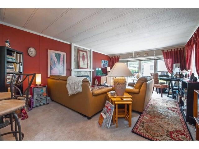 192 27111 0 AVENUE - Aldergrove Langley Manufactured for sale, 2 Bedrooms (R2387375) #3