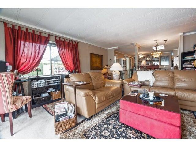 192 27111 0 AVENUE - Aldergrove Langley Manufactured for sale, 2 Bedrooms (R2387375) #4