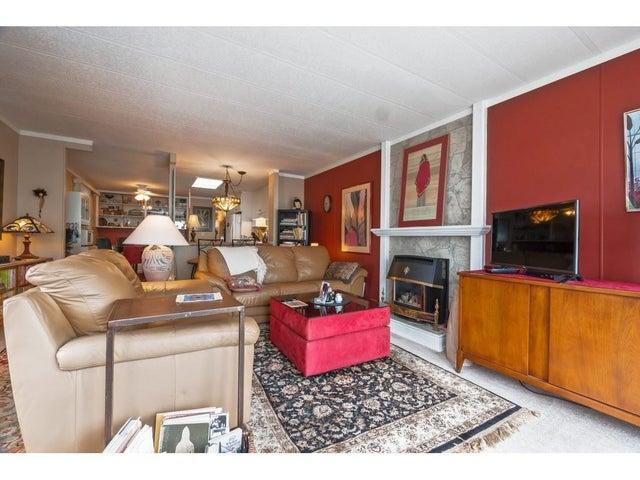 192 27111 0 AVENUE - Aldergrove Langley Manufactured for sale, 2 Bedrooms (R2387375) #5