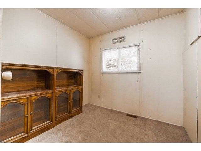 133 27111 0 AVENUE - Aldergrove Langley Manufactured for sale, 2 Bedrooms (R2388929) #10