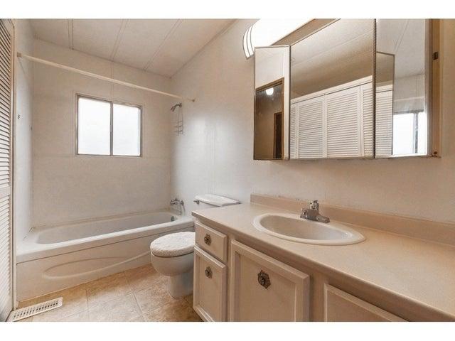133 27111 0 AVENUE - Aldergrove Langley Manufactured for sale, 2 Bedrooms (R2388929) #11