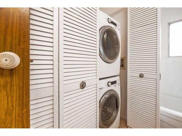 133 27111 0 AVENUE - Aldergrove Langley Manufactured for sale, 2 Bedrooms (R2388929) #14