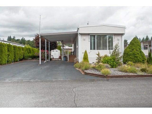 133 27111 0 AVENUE - Aldergrove Langley Manufactured for sale, 2 Bedrooms (R2388929) #18