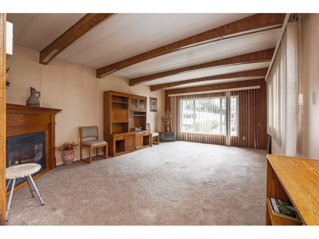 133 27111 0 AVENUE - Aldergrove Langley Manufactured for sale, 2 Bedrooms (R2388929) #3