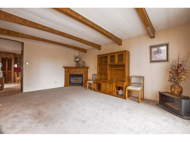 133 27111 0 AVENUE - Aldergrove Langley Manufactured for sale, 2 Bedrooms (R2388929) #4
