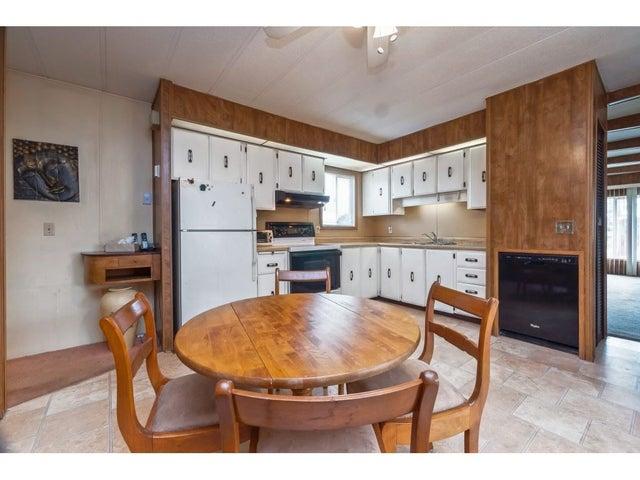133 27111 0 AVENUE - Aldergrove Langley Manufactured for sale, 2 Bedrooms (R2388929) #6