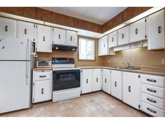 133 27111 0 AVENUE - Aldergrove Langley Manufactured for sale, 2 Bedrooms (R2388929) #7