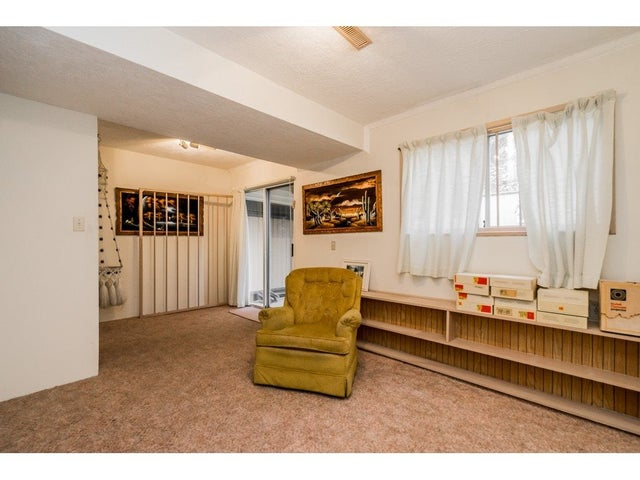 91 27272 32 AVENUE - Aldergrove Langley Townhouse for sale, 3 Bedrooms (R2400661) #16