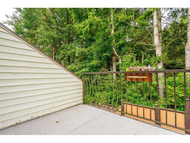 91 27272 32 AVENUE - Aldergrove Langley Townhouse for sale, 3 Bedrooms (R2400661) #18