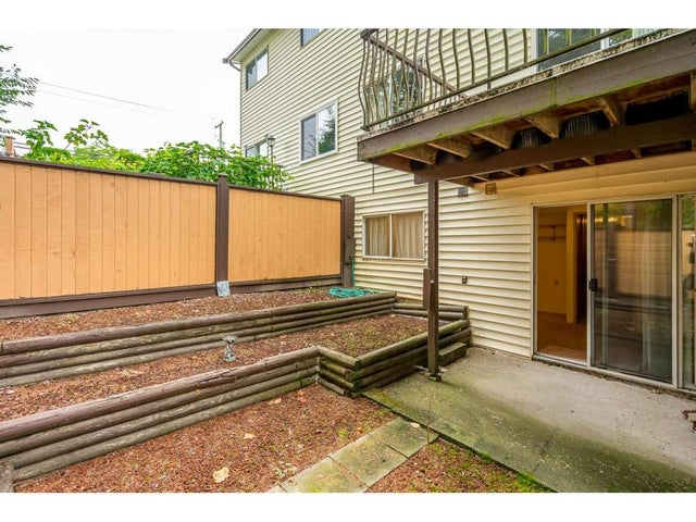 91 27272 32 AVENUE - Aldergrove Langley Townhouse for sale, 3 Bedrooms (R2400661) #20