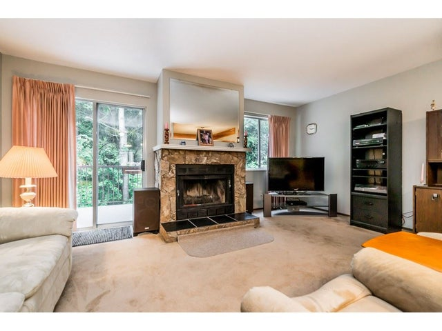 91 27272 32 AVENUE - Aldergrove Langley Townhouse for sale, 3 Bedrooms (R2400661) #3