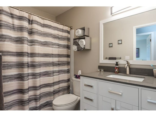 26579 28A AVENUE - Aldergrove Langley House/Single Family for sale, 4 Bedrooms (R2405641) #12