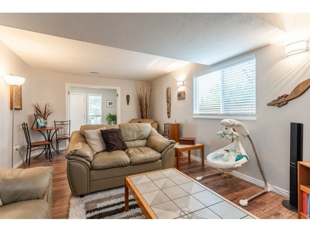 26579 28A AVENUE - Aldergrove Langley House/Single Family for sale, 4 Bedrooms (R2405641) #16
