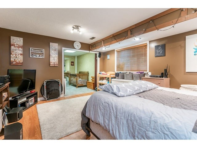 26579 28A AVENUE - Aldergrove Langley House/Single Family for sale, 4 Bedrooms (R2405641) #17