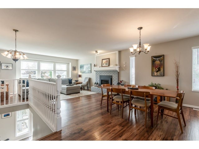 26579 28A AVENUE - Aldergrove Langley House/Single Family for sale, 4 Bedrooms (R2405641) #3