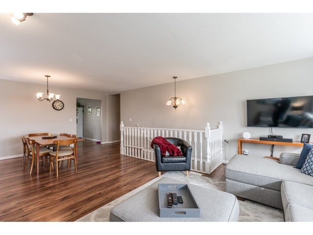 26579 28A AVENUE - Aldergrove Langley House/Single Family for sale, 4 Bedrooms (R2405641) #5