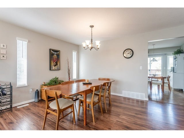26579 28A AVENUE - Aldergrove Langley House/Single Family for sale, 4 Bedrooms (R2405641) #6
