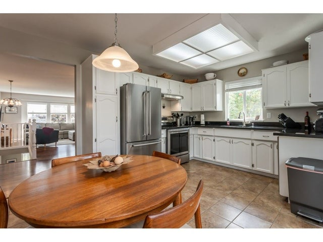 26579 28A AVENUE - Aldergrove Langley House/Single Family for sale, 4 Bedrooms (R2405641) #7