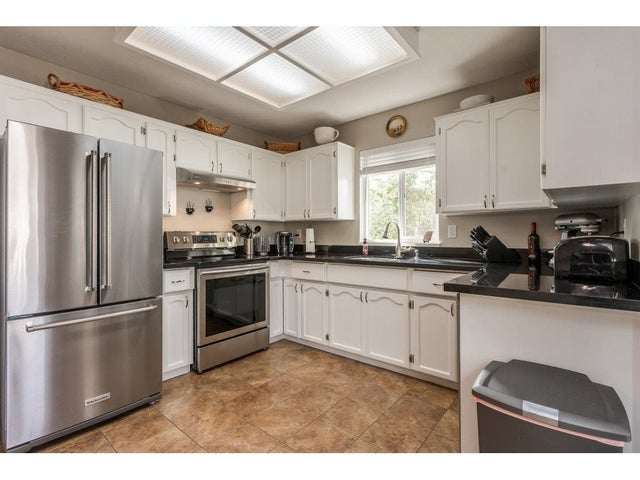 26579 28A AVENUE - Aldergrove Langley House/Single Family for sale, 4 Bedrooms (R2405641) #8