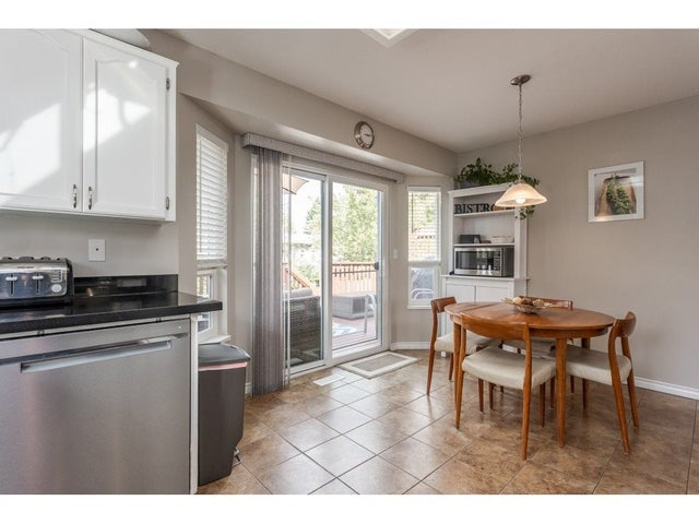 26579 28A AVENUE - Aldergrove Langley House/Single Family for sale, 4 Bedrooms (R2405641) #9